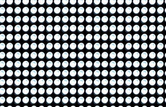 台系LED厂半年报出炉,LED灯具厂获最突出表现,汤石业绩创新高