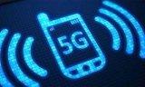 5G智能手机2022年可望放量增长