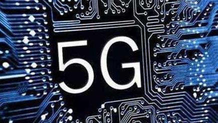 三星推出首个5G基带芯片,预计2018年底开始向...