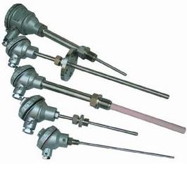 热电偶的热电效应是什么意思 浅谈热电偶下的热点效应