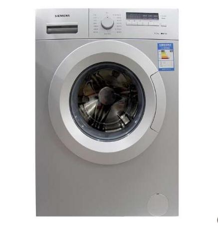 洗衣机巨头们争先抢占高端市场,下半场的战役已经打响