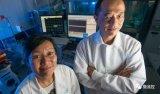 微流控结合微波技术实现即时癌症筛查和治疗监测