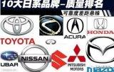 为什么西方汽车工业发达国家不愿意对中国出售long88.vip龙8国际和平台