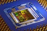 英特尔微处理器存在漏洞,内存数据或被窃取