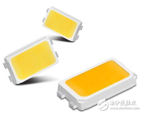 在LED封装中关于铜线工艺有哪些常见问题?