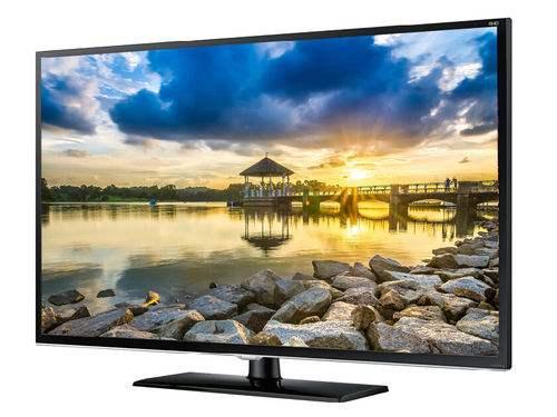电视灭亡之说为时过早,OLED技术扭转全局
