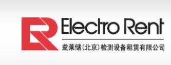 进一步扩充业务范围,益莱储/Electro Rent宣布收购电力设备租赁公司Intellirent