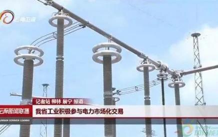 电力现货市场有哪些模式?需具备什么条件才能启动?