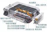 浅析动力电池冷却系统3大技术路线
