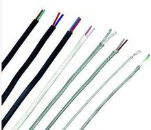 热电偶补偿导线是如何接线 应该注意什么
