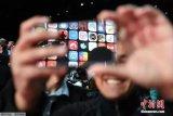 全球每七部手机中,就有一部来自河南