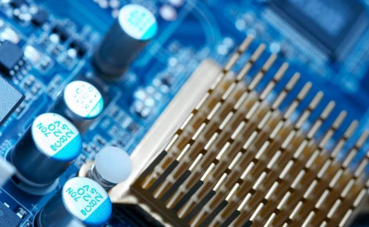 """SEMI为全球半导体产业链发声,AI领域中国将实现""""弯道超车""""是不成立的"""