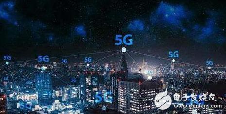 1.4Gbps!5G单用户下行峰值吞吐率新突破!