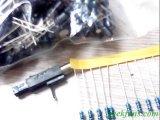 LED修复器制作教程 安全不触电