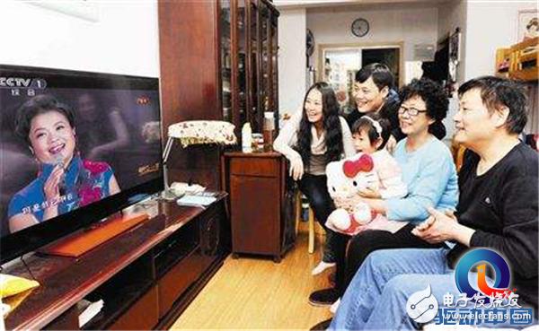 智能投影取代传统电视,言之过早