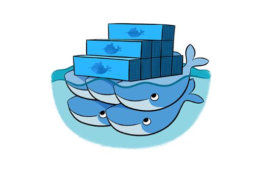 Docker到底是什么,要解决什么问题,好处又在...