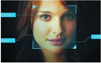 多家企业将活体识别应用于人脸识别,人脸识别与活体...
