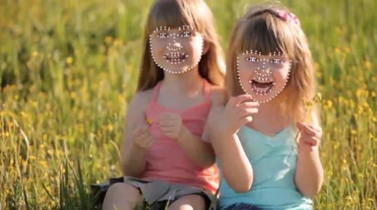 瑞芯微与商汤科技达成合作,推动人脸识别AI芯片的发展