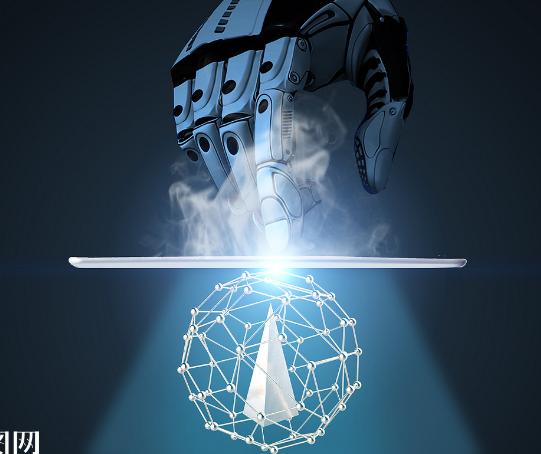 人工智能专业技能供不应求,各大企业是怎么为未来人...