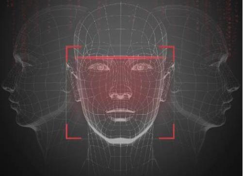 中国向非洲输出人脸识别技术,业务线主要是金融和安防两个方向