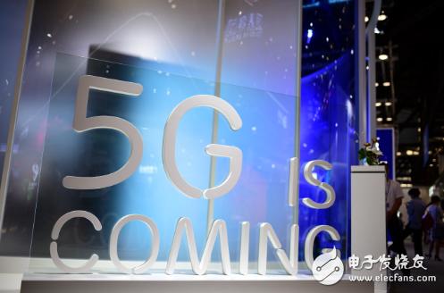 国内5G技术第三阶段测试进入关键期,在9月底的P...