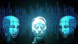 中美两国在人工智能领域已呈现出明显的全球竞争力