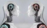 盘点人工智能发展的三个阶段与四个智能场景
