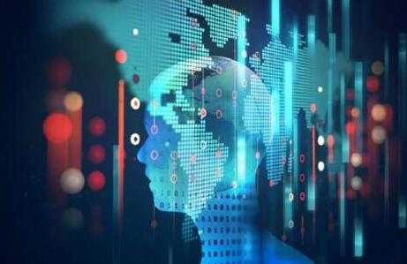 人工智能时代下四种可能的未来社会形态浅析