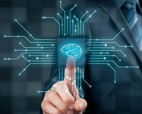 如何抢占人工智能战略制高点?深度学习是重点!