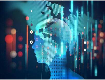 AI对就业会有什么影响?以下五个问题能告诉你答案...