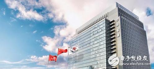 中国联通上半年经营业绩1344亿元,税前利润达7...
