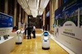 一览优必选遥遥领先于中国人工智能行业的独角兽基因