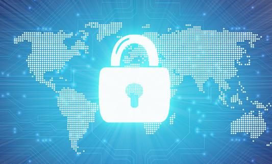 在互联网不断发展的时代下,究竟该怎么样才能保护好个人信息安全?