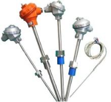 热电偶型号的选择及命名方法 浅谈热电偶型号选择方法