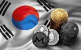 区块链技术对韩国具有极大吸引力,预计将在2019...