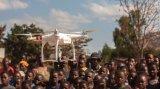 盘点无人机市场对非洲的积极影响