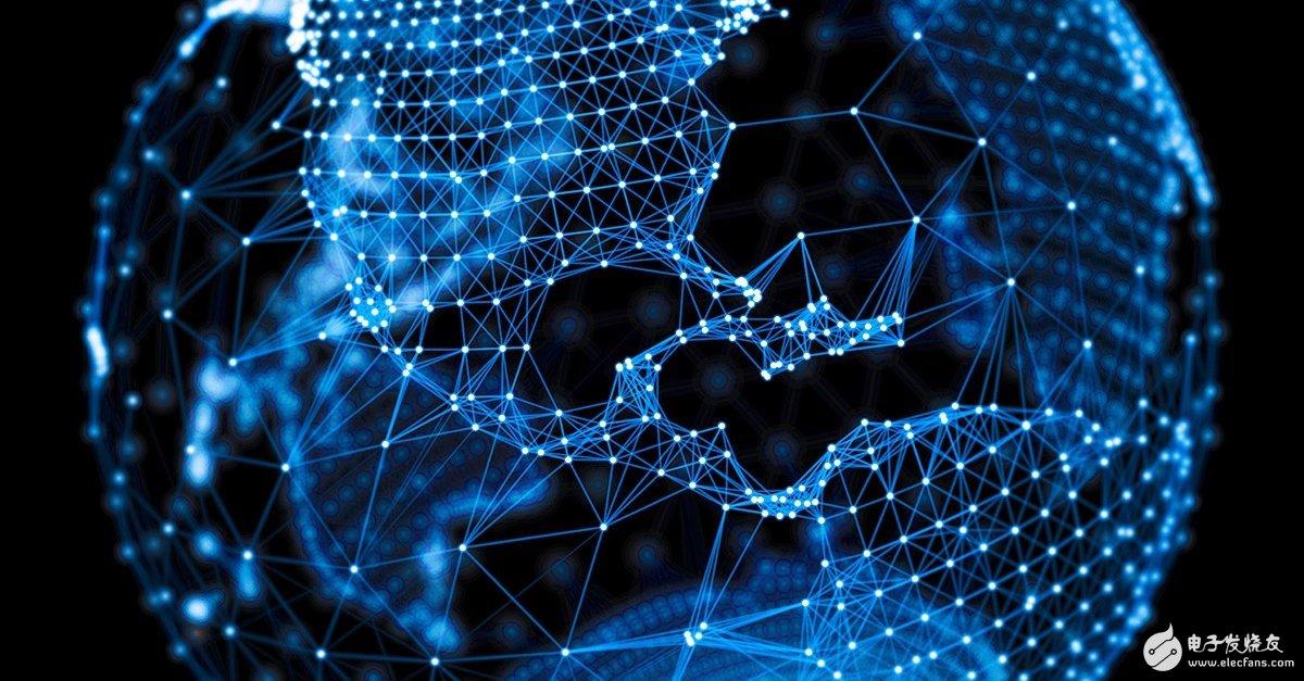 资产上链是否会为区块链行业带来一丝温暖?