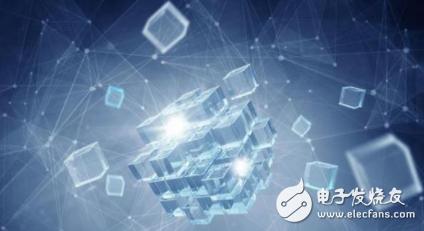 波士顿咨询集团:区块链交易过度炒作,很多人用错了区块链技术