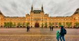 俄罗斯加密货币行业蓬勃发展,将在列宁格勒地区成立...