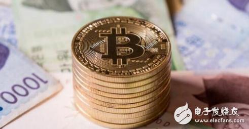加密货币熊市不断,韩国投资者依旧保持乐观
