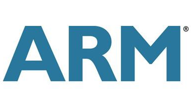 ARM首次公布CPU规划路线图,展示其未来两代CPU发展方向