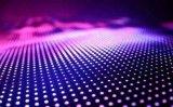 新显示技术助力LCD驱动IC迈入加速成长期