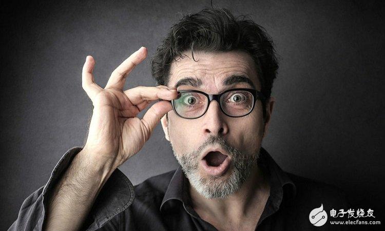 """""""三大派""""对于区块链和比特币各有什么观点和看法?"""
