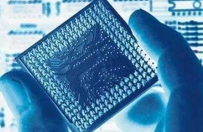 上海临港装备产业区获总投资达359亿元的新半导体...
