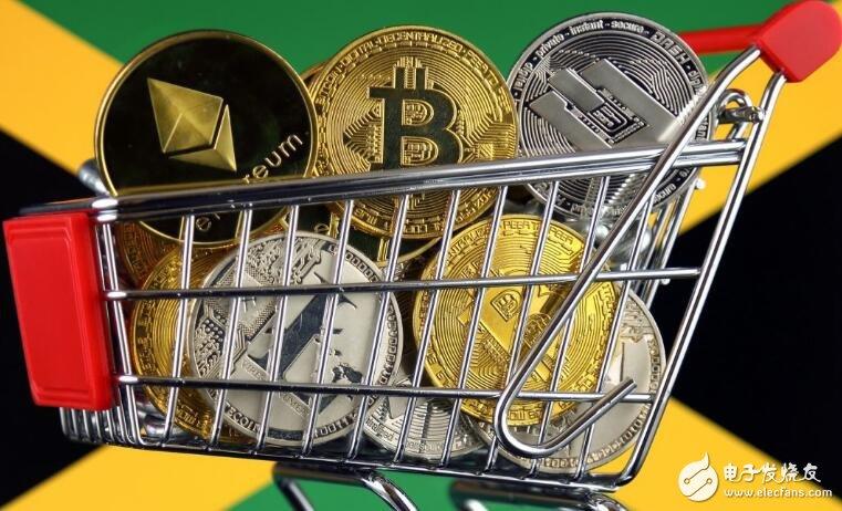 加拿大公司Blockstation将推出加密货币交易服务