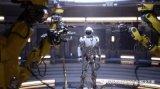 彻底变革工作流程,NVIDIA推出首款基于Turing架构GPU