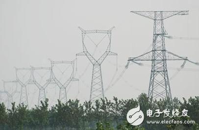电力外送121.15亿千瓦时!鲁固直流±800千伏特高压输电工程效果显著