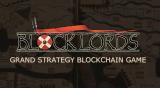基于NEO与区块链技术结合的游戏:区块链领主(B...