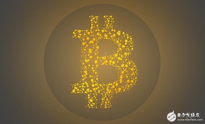 比特币ETN代表着比特币交易所交易基金的一个软开端