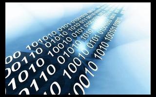 智和O2OA:企业办公数字化转型的更佳选择